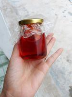 HEALTHY GAC FRUIT OIL FROM VIETNAM (whatsapp: +84 938880463)