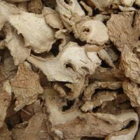 Dried Split Ginger Ginger Slice Dried  with Good Quality(Anna +84988332914)