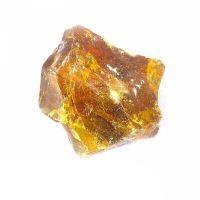 COLOPHONY - GUM ROSIN - PINE RESIN (whatsapp: +84 938880463)