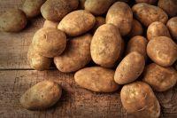Potato starch wwhatsapp +84947 900 124