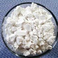 water chestnut flour WHATSAPP +84947 900 124