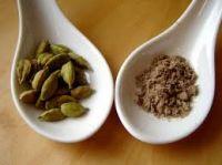 Dried cardamom  with   a best quality ( Anna +84988332914)
