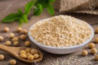 toasted soya flour WHATSAPP +84947 900 124