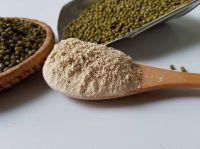 Mung bean Flour WHATSAPP +84 947 900 124