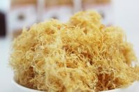 Meat floss/Snack /Fast food/dried meat floss/  +84 965 821 187