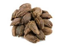 Dried Green Cardamom with best price ( Anna +84988332914)