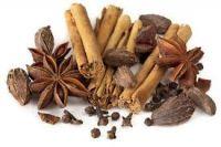 Dried Cardamom/ Best quality Cardamom/Cardamom ( Anna +84988332914)