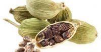 Black cardamom, Green Cardamom, Dried cardamom ( Anna +84988332914)
