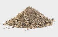 With a best price  black pepper powder ( Anna +84988332914)