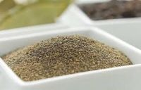 Natural non-pollution new products organic spice black pepper powder ( Anna +84988332914)