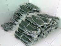 Fresh bamboo leaf- dried bamboo leaf whatsapp +84947 900 124