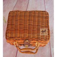 ECO- FRIENDLY HANDMADE SHOPPING BAG(Whatsapp +84 938880463)