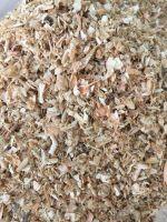 Shrimp shell powder Vietnam good price sophia Whatsapp +84987364651