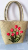MANY DIFFERENCE STYLES AND SIZES HANDMADE BAG(Whatsapp +84 938880463)