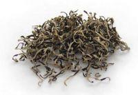 Dried black fungus cheapest price/Ms.Hanna