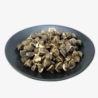 Organic Moringa seeds in 2018  ( Anna + 84988332914)