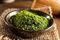Moringa Leaf Powder (Anna  +84 988332914)