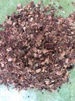 Cashew husk, cashew shell for sale Sophia whatsapp +84987364651