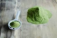 Natural Moringa products moringa powder ( Anna +84988332914)