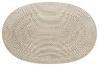 DINING WOVEN RATTAN PLACEMATS (Whatsapp +84 938880463)