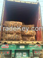 Coconut husk fiber-COCONUT FIBER Whatsapp+84947 900 124