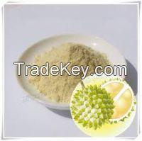 High Quality Pure 100 % Natural Durian Extract powder (Anna +8498332914/Whatsapp)