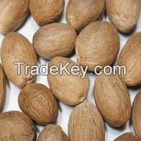 Organic Dried Cardamon (Anna +84988332914/Whatsapp)