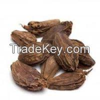 Organic High Grade Green Cardamon From ( Anna+84988332914/Whatsapp)