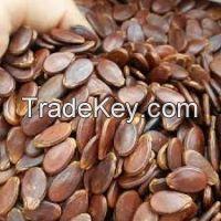 water melon seeds (Anna +84988332914/Whatsapp)