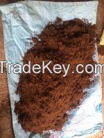 Coir Grow Bags/GROW BAG/WHATSAPP +84947 900 124