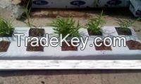 Cocopeat Grow Bags/plant grow bags/ WHATSAPP +84947 900 124