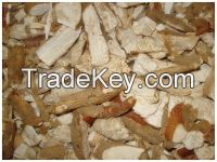 DRIED TAPIOCA CHIPS - FOR ANIMAL FEED OR ETHANOL WHATSAPP +84 947 900 124