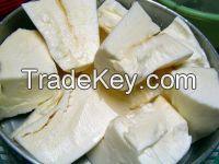 Cassava Chips for Ethanol - FOR ANIMAL WHATSAPP +84 947 900 124