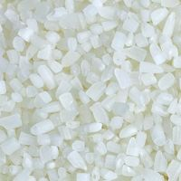 Broken rice/100 broken rice price/Indian rice 25% broken/Hanna