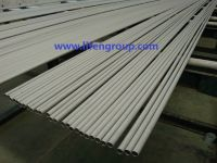stainless steel & duplex steel pipe