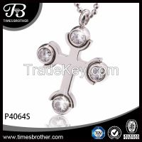 Factory Wholesale necklace with Screw Living floating Locket pendants