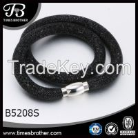 Magnet Clasp New Model