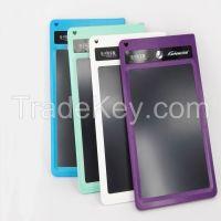 Erasable Electronic LCD E Writer Tablet