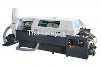 JBT50/4D perfect binding machine