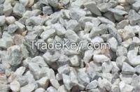 Limestone Grade 96%