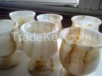 Onyx Marble Crafts