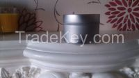 Luxury Scented Tin candles (Paraffin & Soy)