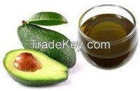 Sana avocado oil