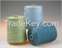Dyed Australia Wool Yarn