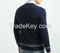 Merino Wool Knitting Garments
