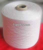 High Quality Merino Yarn