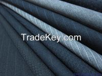 Wool Fabric For Sale