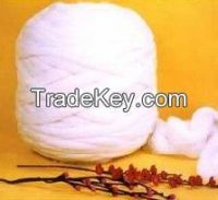 Merino fabric High Quality Less Price