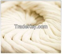 Wool TOPS Best Quality