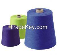 Wool YARN High Quality